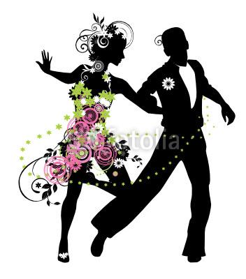 Couple de danseur.jpg
