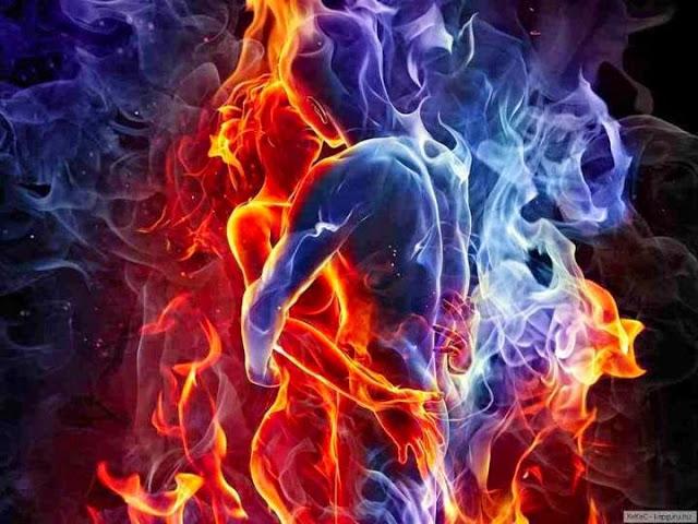 Couple en feu.jpg