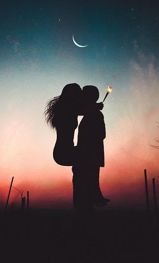 couple_kiss.jpg