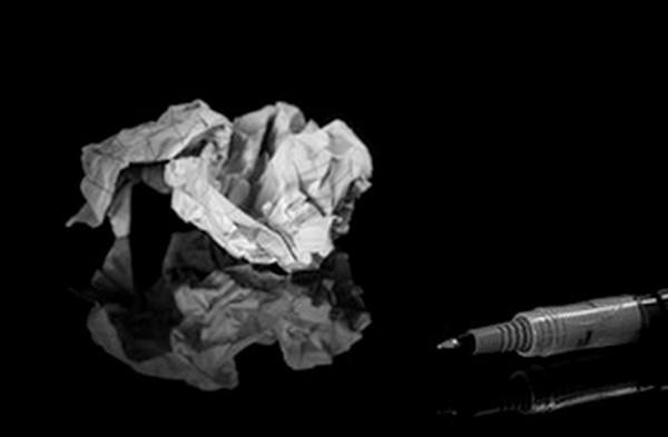 crumpled-paper-1852978__340.jpg