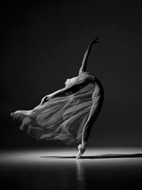 Danseuse en équilibre.jpg