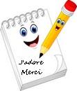 depositphotos_123663822-stock-illustration-cartoon-funny-note-book-paper.jpg