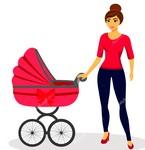 depositphotos_162949996-stock-illustration-mom-with-stroller.jpg