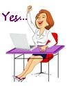 depositphotos_61786833-stock-illustration-secretary-sitting-at-table.jpg