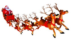 depositphotos_8202729-stock-photo-santa-with-sleigh.jpg