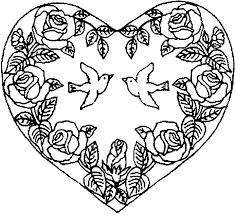 dessin coeur.png