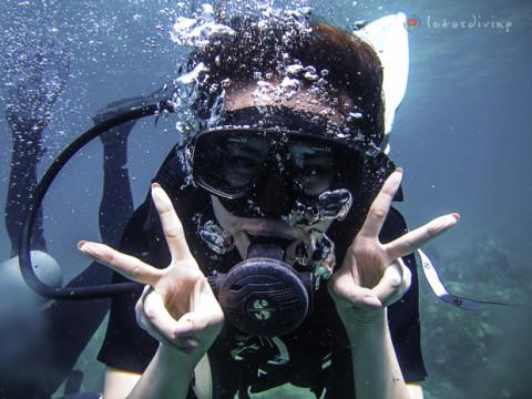 discover-scuba-diving-lotus-diving-koh-phangan1-480x360.jpg