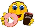 émotic-nes-de-sourire-tenant-le-café-et-le-beignet-60758945.jpg