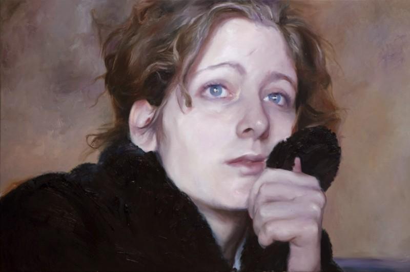 Eugenio-Ocana-_Eugenio-Ocana-_paintings_Spain_artodyssey-3-800x530.jpg
