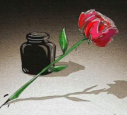 FB_IMG_1457327518043.jpg