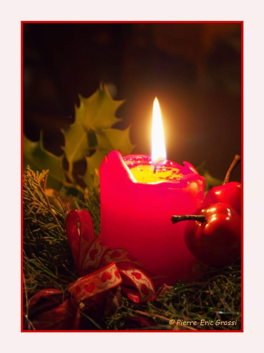 Poème Noël Au Fond Des Yeux Jepoèmes Forum De Poésie