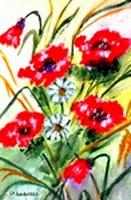 fleurs des champs - D.Isabelle.jpg