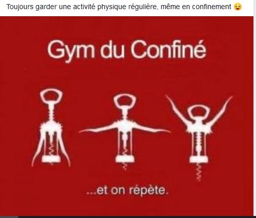 GymDuConfiné.PNG