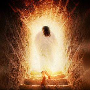 happy-easter-jesus-risen-resurrection-hd-wallpaper-background-290x290.jpg