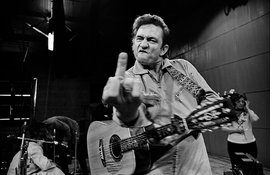 johnny-cash-at-folsom-and-san-quentin-58.jpg