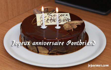 Joyeux-anniversaire-Pontbriand.jpg