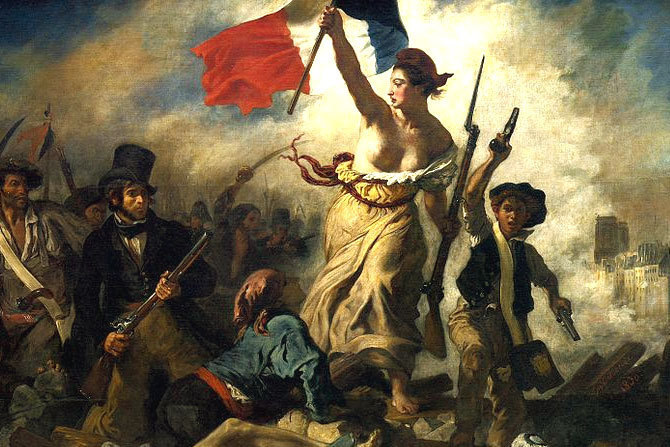 La-liberté-guidant-le-peuple-Delacroix.jpg
