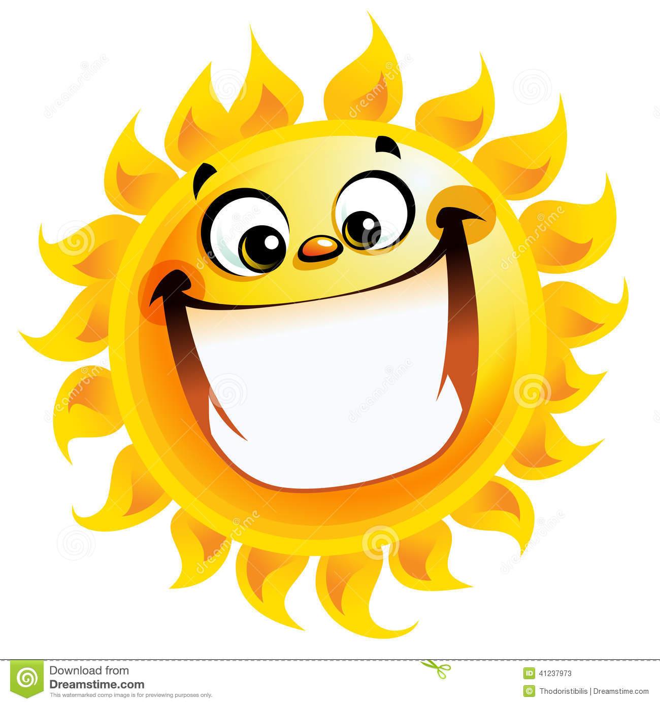 le-soleil-extrêmement-heureux-de-jaune-de-bande-dessinée-excité-le-sourire-de-caractère-41237973.jpg