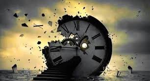 Le temps.jpe