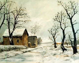 Le_hameau_enneig_55x46_39385-1700.jpg