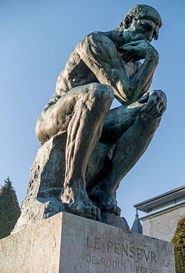 Le_Penseur_in_the_Jardin_du_Musée_Rodin,_Paris_March_2014.jpg