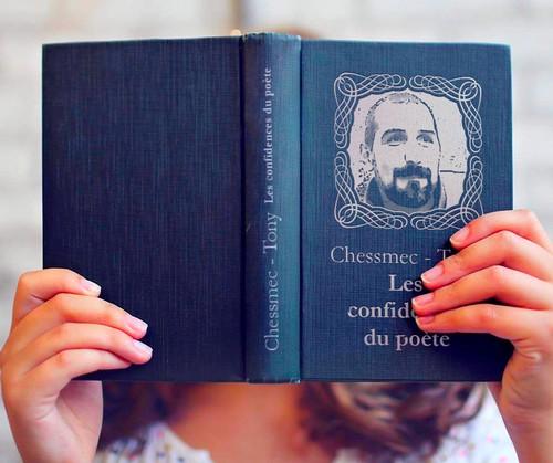 Les confidences du poète.jpg
