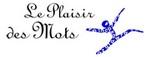 Logo-Complet-2.jpg