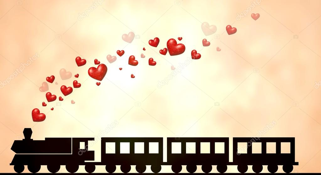 love-train.jpg