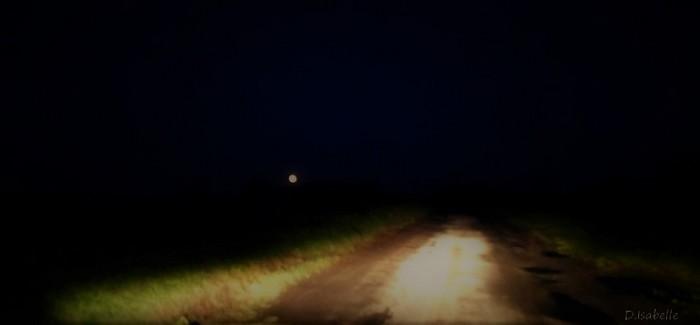 Lune1D.jpg