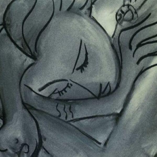 Matisse_____dormeuse___dess_fusain.jpg