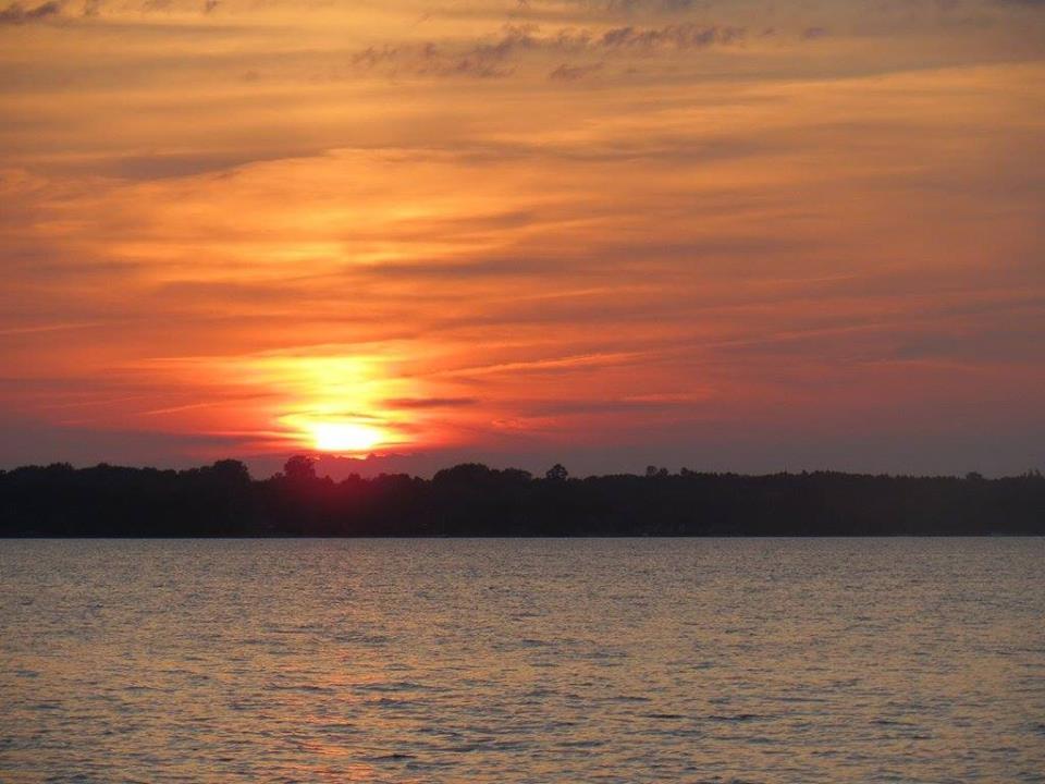 mer soleil.jpg