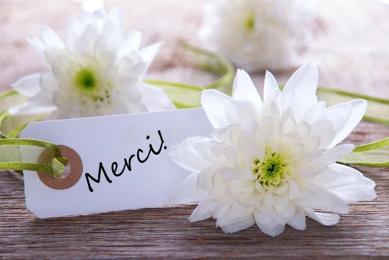 merci fleurs.jpg