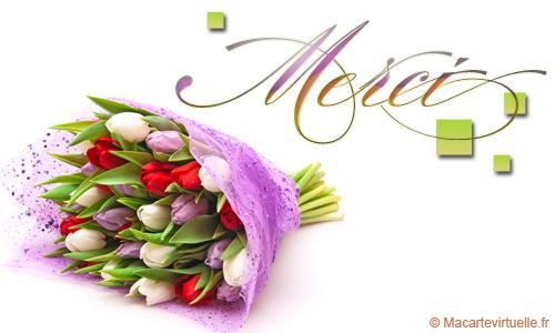 Merci + tulipes.jpg