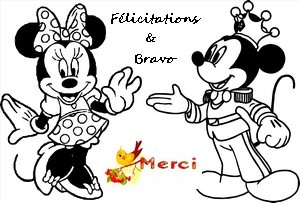 mickey-mouse-st-patrickamp039s-day-coloring-pages-download-mickey-and-minnie-mouse-in-love-col...jpg