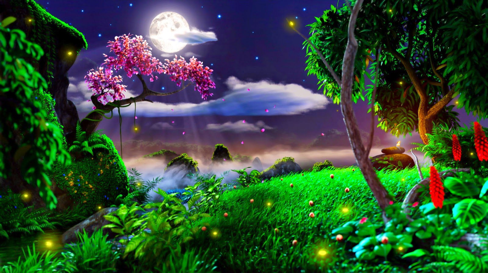 Moon-light-and-stars-night-background-with-trees-nature-art-images-1920x1076[1].jpg