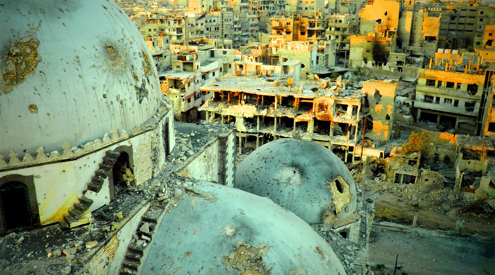 Mosque_destroyed_Syria_AFP-1.jpg