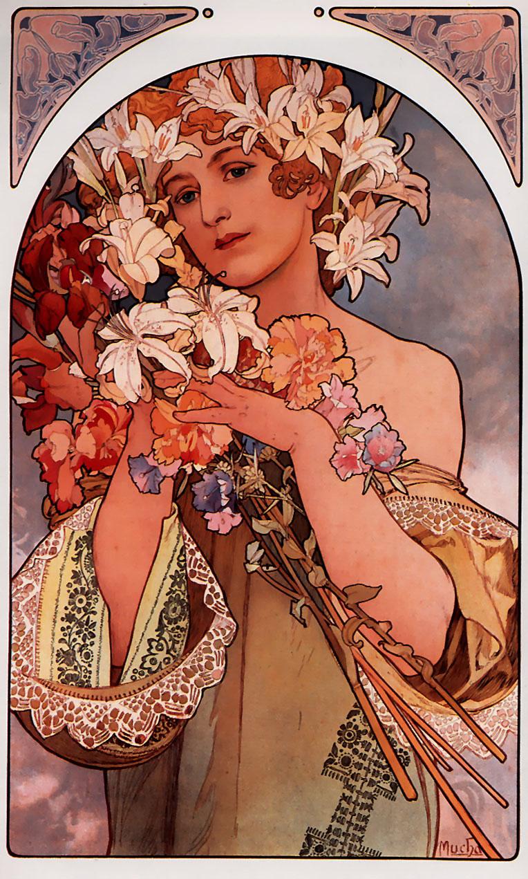 Mucha-Flower-1897 wiki.jpg