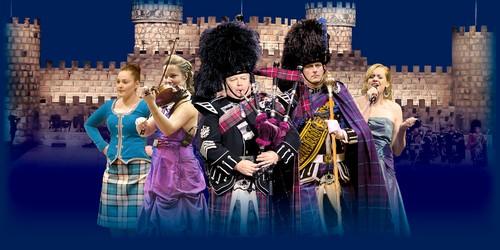 music-show-scotland-20171118-tts-site-large-2.jpg