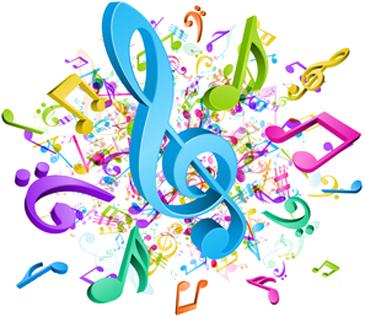 musique 2.jpg