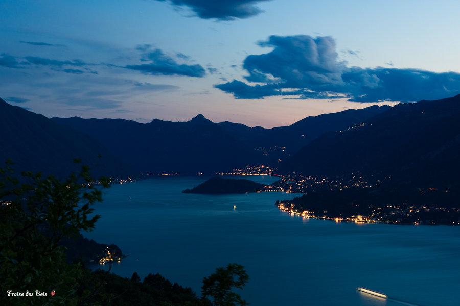nuit sur le lac de Côme.jpg