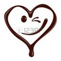 ob_08d93b_70623382-chocolate-heart-shape-smiley.jpg
