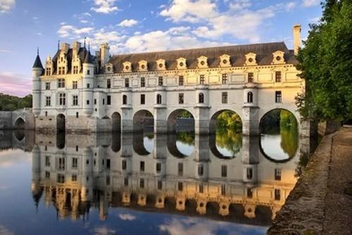ob_3d2a59_le-chateau-de-chenonceau.jpg