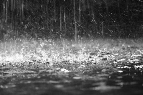 ob_4f116b_me-rain-medium.jpg