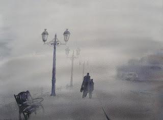 ob_500f2d_brouillard-dans-la-ville.jpg