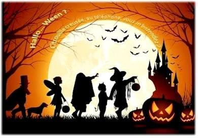 ob_906a10_halloween.jpg