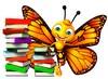 personaje-de-dibujos-animados-lindo-de-la-mariposa-con-los-libros-69239630.jpg