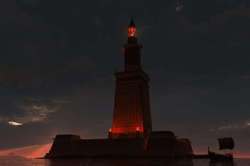 phare coloré d alexandrie.jpg