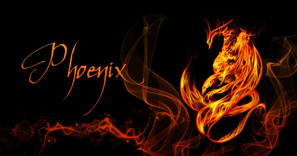 phoeni10.jpg