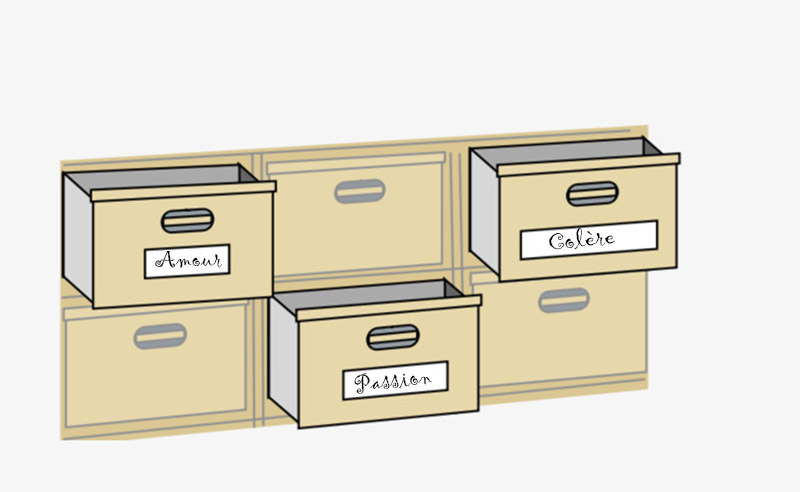 pngtree-six-drawers-png-clipart_244091[1].jpg