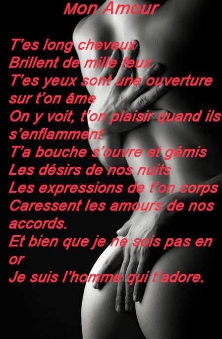 poeme damour.jpg